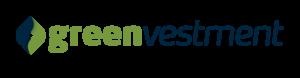 greenvestment_logo